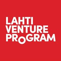 Lahti Venture Program starts again in October