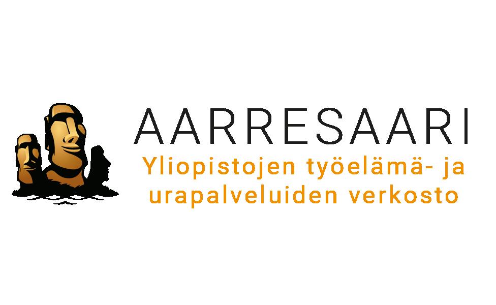 Opiskelijasta vauhtia yritystoimintaan – löydä Aarresaaresta yliopisto-opiskelija kesätyöhön tai opinnäytetyöntekijäksi
