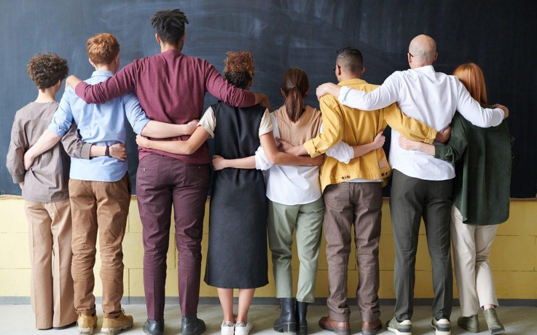 Avoimet yliopistot mittavaan yhteistyöhön: maksutonta opetusta laajasti tarjolla