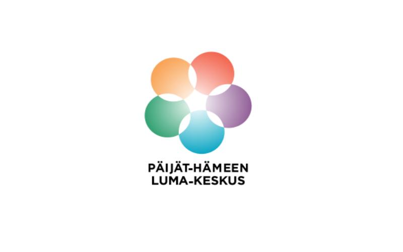 PÄIJÄT-HÄMEEN LUMA-KESKUKSEN KESÄLEIRIT 2020