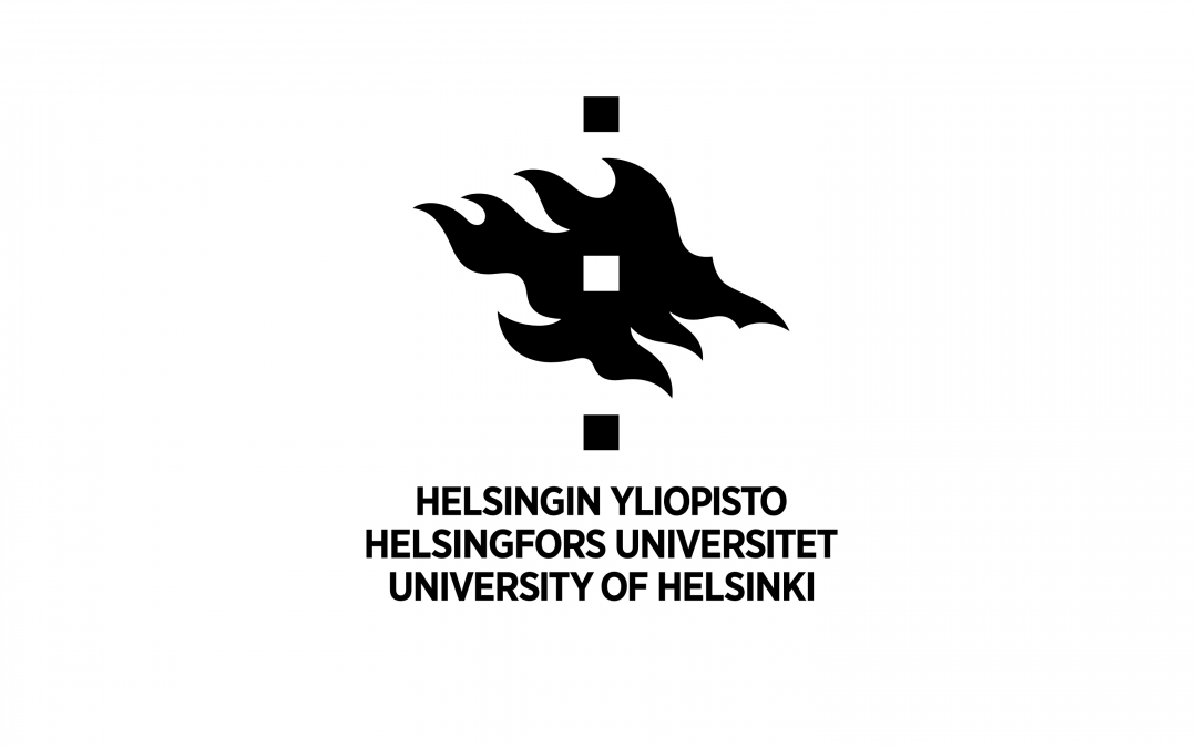 UH Lahti Fund Awarded 7 Scholarships