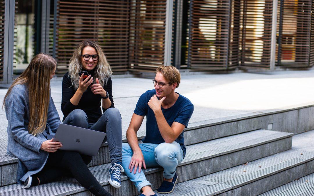 Ympäristöteemainen kesäkoulu kiinnostaa korkeakouluopiskelijoita